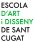EASC_logo_230_retina1