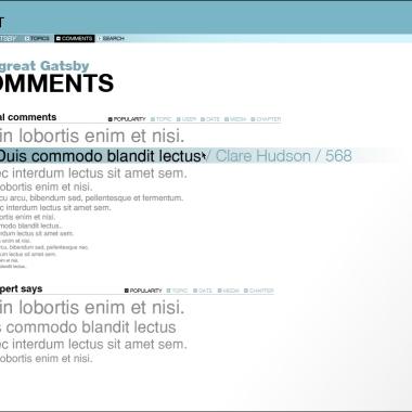 11_bbc_subtext