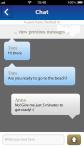 chat-bahia-principe