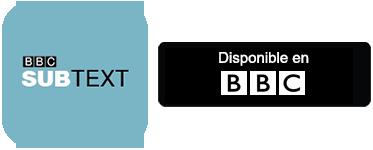 Ver BBC Subtext