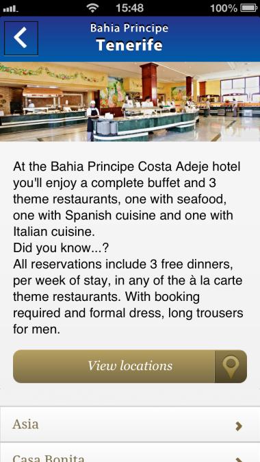 detalle-de-hotel-bahia-principe