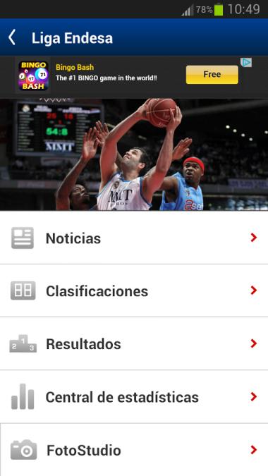 detalle-liga-basketme