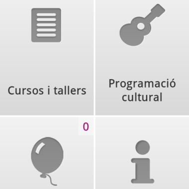 familias-actividades-centro-cultural-urgell