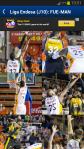 galeria-fotos-basketme