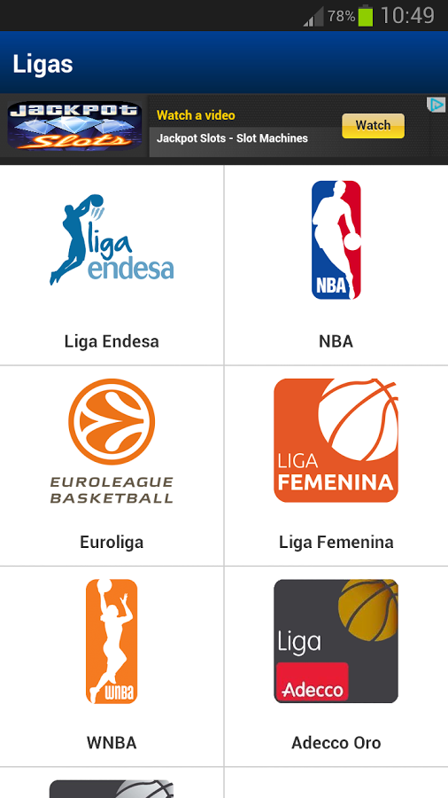 ligas-basketme