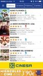 lista-estrenos-cinesa