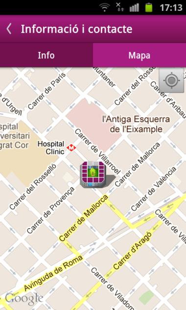 mapa-ubicación-centro-cultural-urgell