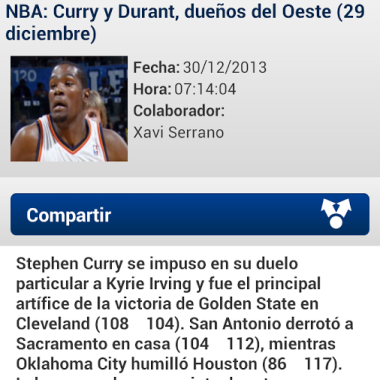 noticia-basketme