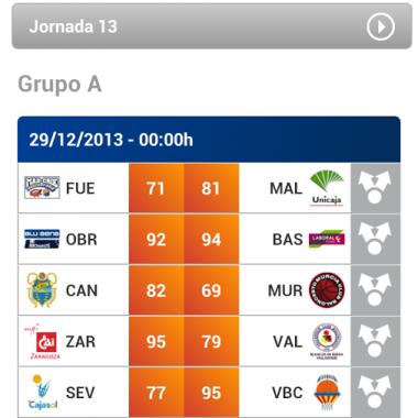 resultados-partido-basketme