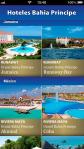 seleccion-de-hoteles-bahia-principe