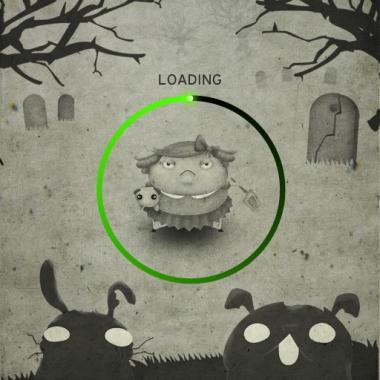 06_Loading
