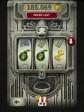 10_Slot machine