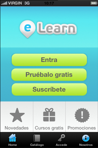 capturas_movil_elearn2