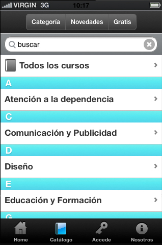 capturas_movil_elearn3