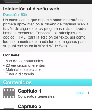 capturas_movil_elearn5