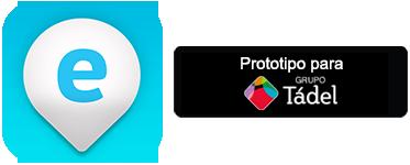 Prototipo e-learn