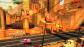 GamePlayCocopolis_S