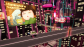 GamePlayLudicCity_S