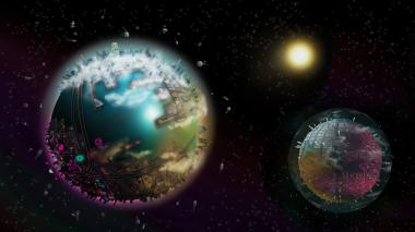 PlanetaMetronia_S