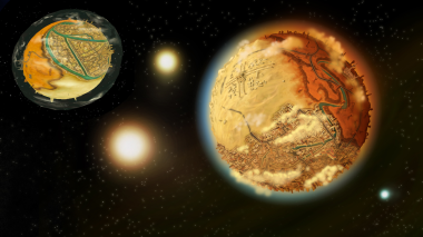 PlanetaNillios-5_S
