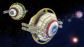 PlanetaSSA_S