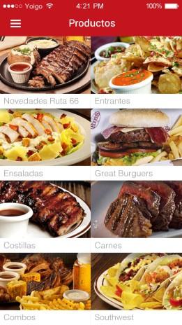 ribs-eatout-productos