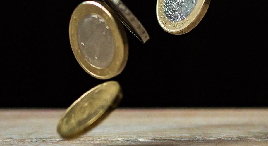 Modelos de negocio y monetización basados enapps