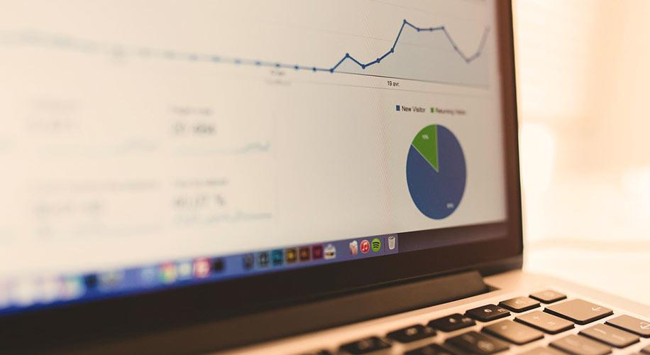 El Growth Hacking como ayuda para mejorar la visibilidad y posicionamiento de tuproducto.