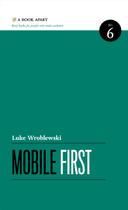 mobile_first_luke_wroblewski