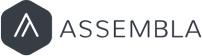 Assembla_logo