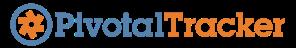 pivotal-tracker_logo